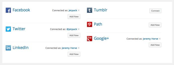 jetpack-publicize-options-setting-wordpress-auto-post