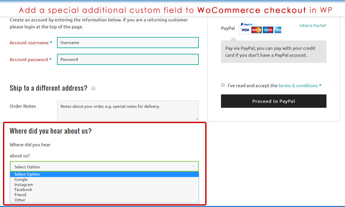 Add-a-special-additional-field-to-WoCommerce-checkout-in-wordpress